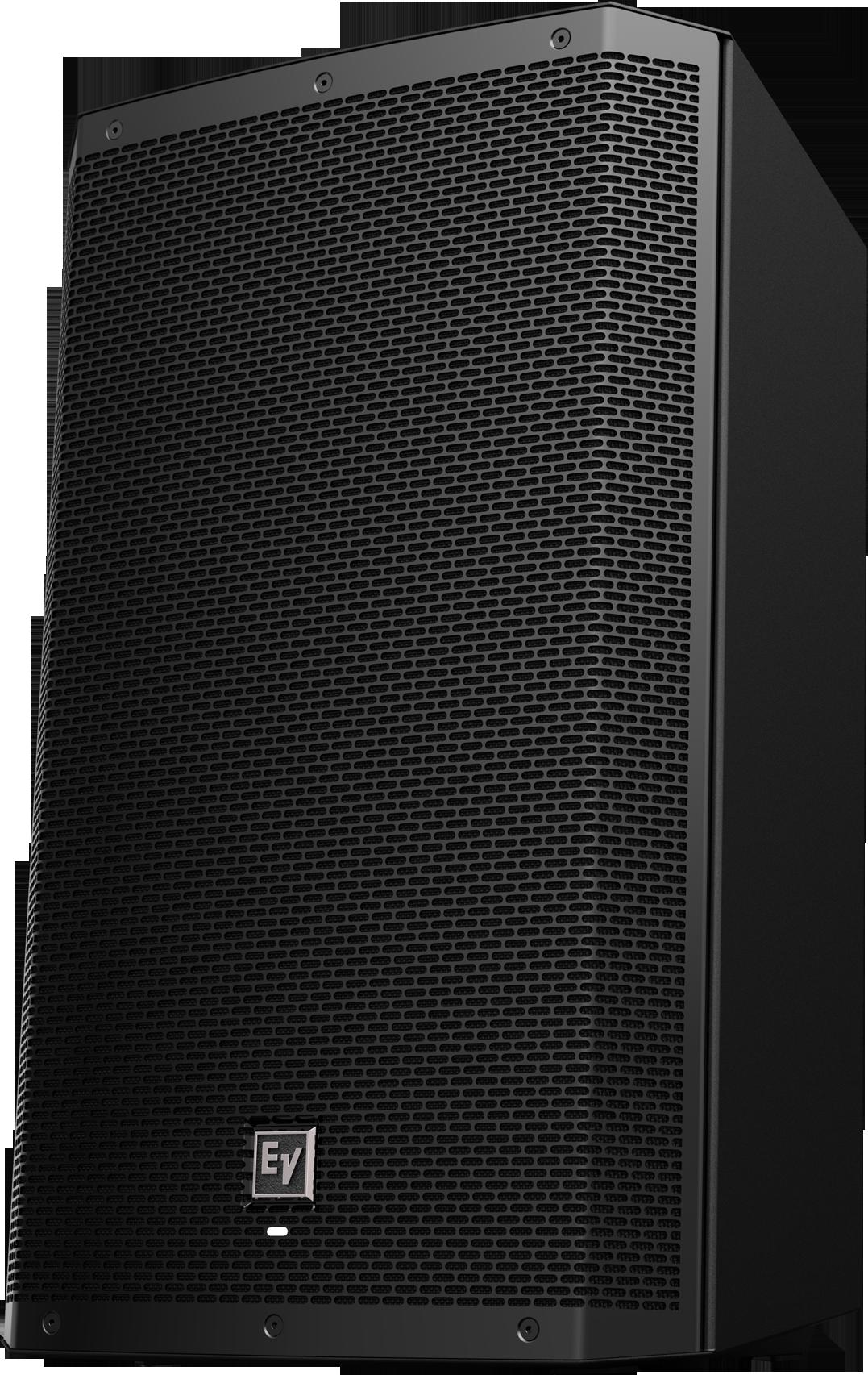 ZLX-15