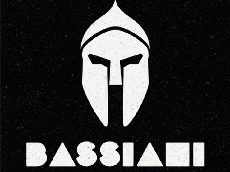 კლუბი Bassiani Horoom / SpaceHall