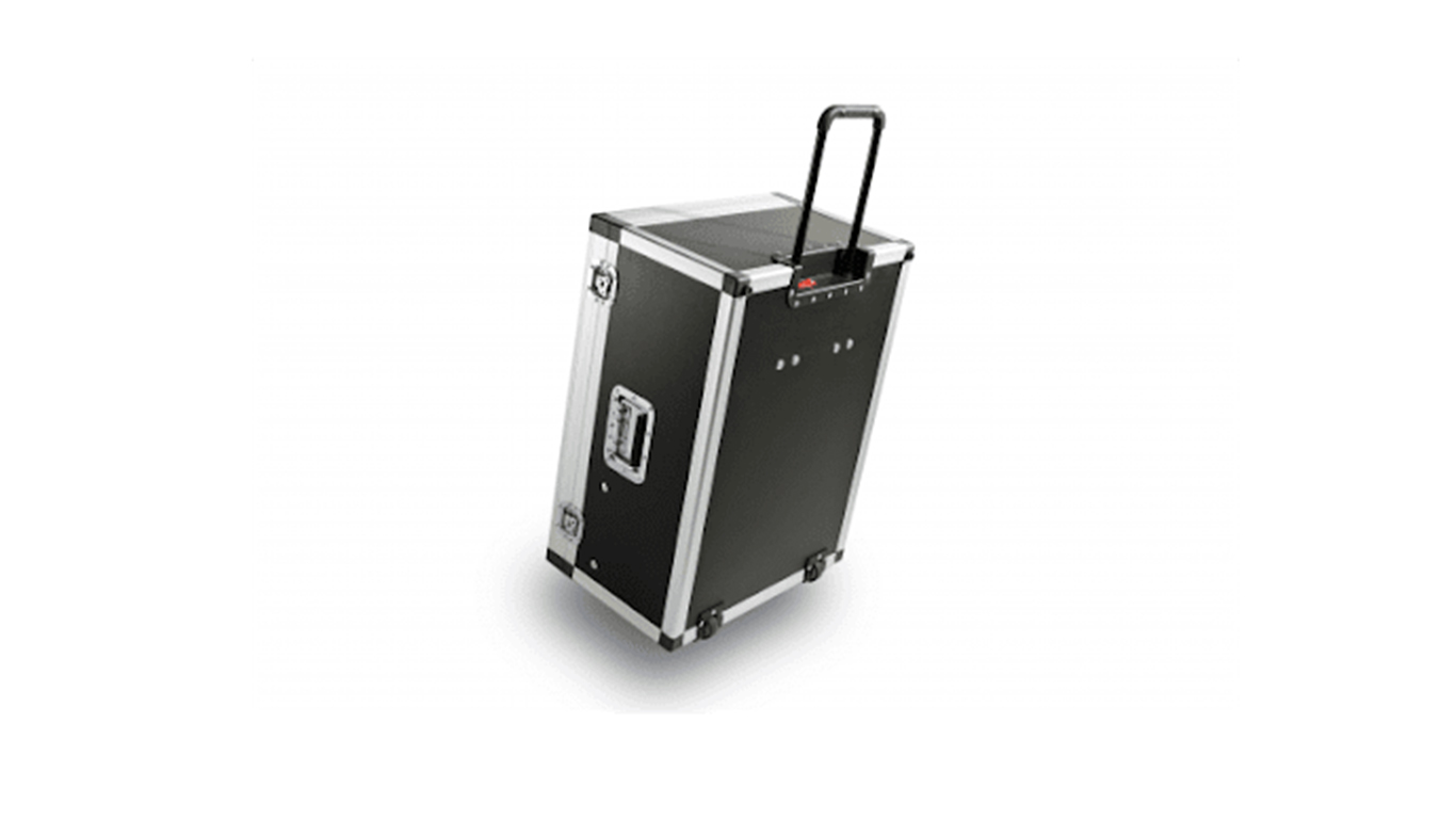 Confidea Transport Case