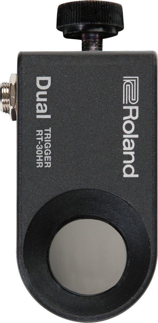 Roland RT-30HR