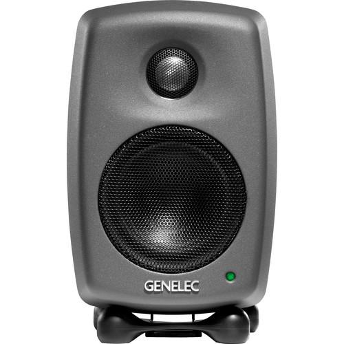 genelec 8030C