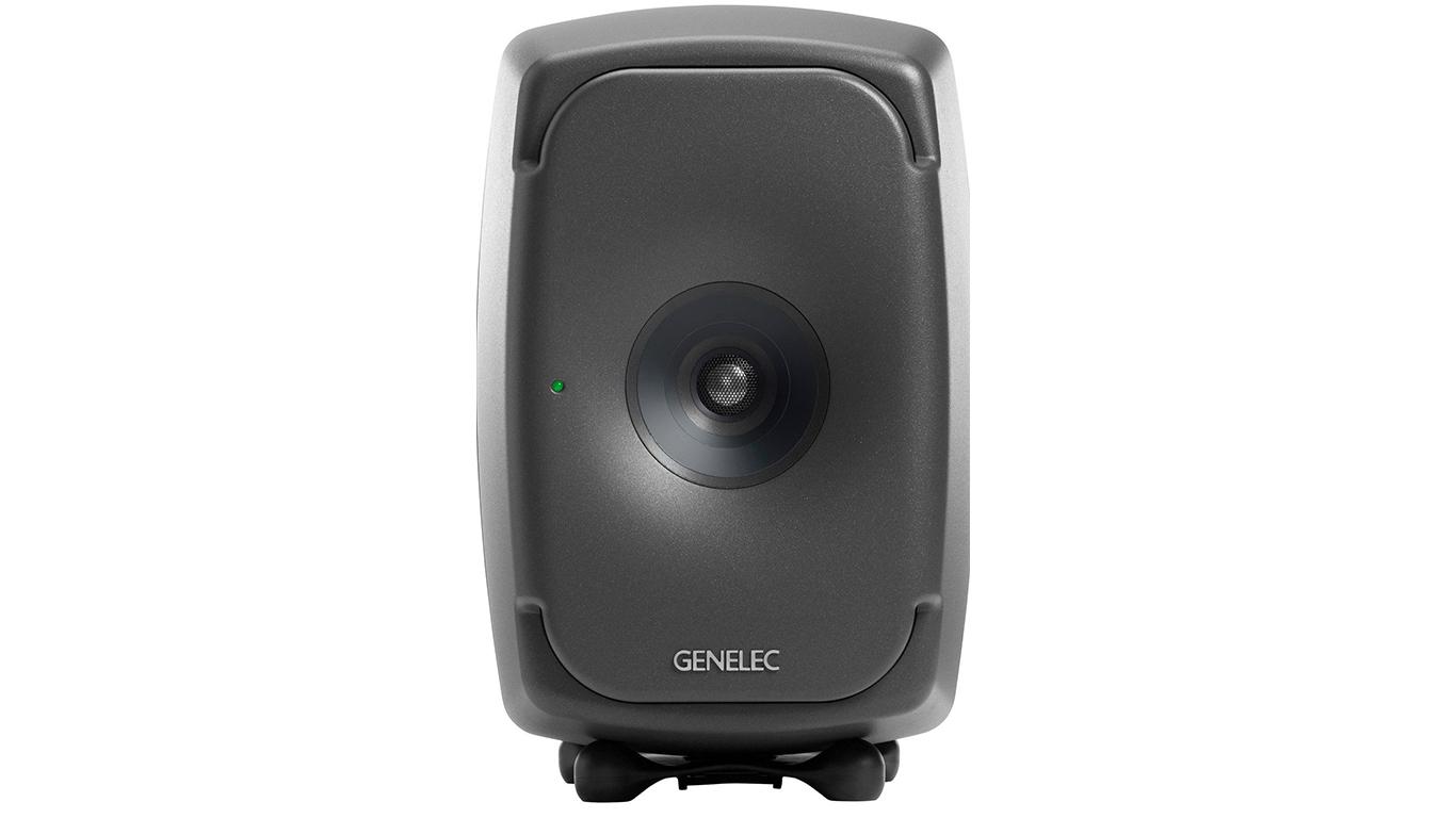 Genelec 8341A