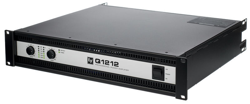 Q 1212