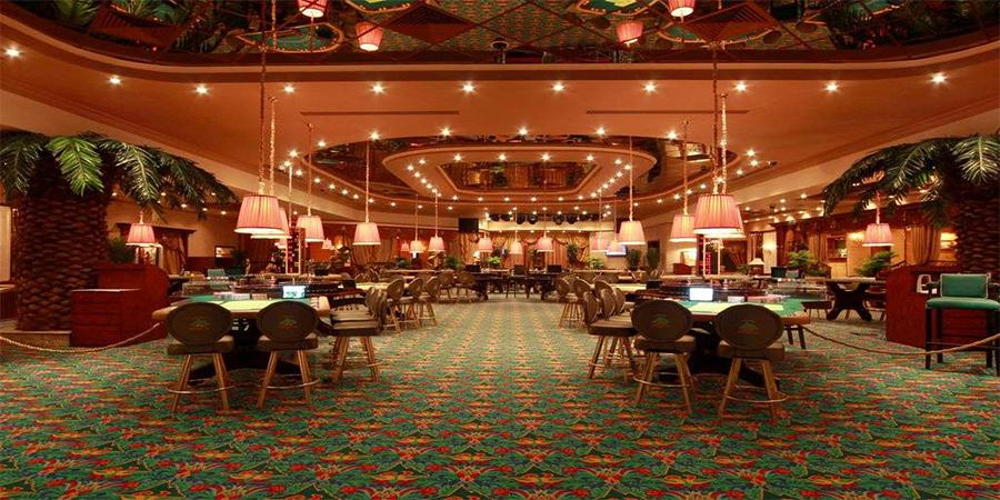 casino-shangrila