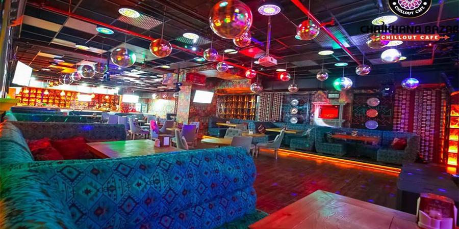 chaikhana-bazar-chiloutcafe
