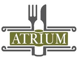 რესტორანი ატრიუმი