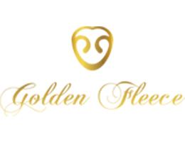 სასტუმრო ოქროს საწმისი