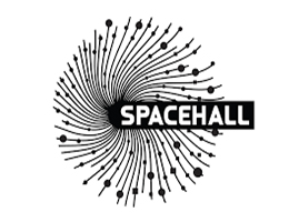 Spacehall