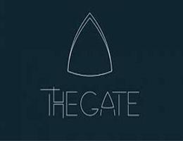 საცეკვაო მოედანი GATE