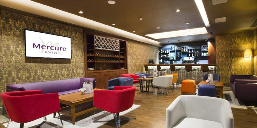 Mercure-Hotel-in-Tbilisi