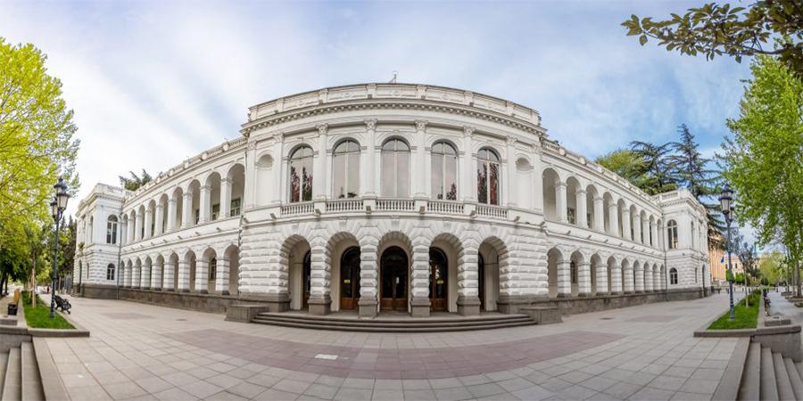 national-palace
