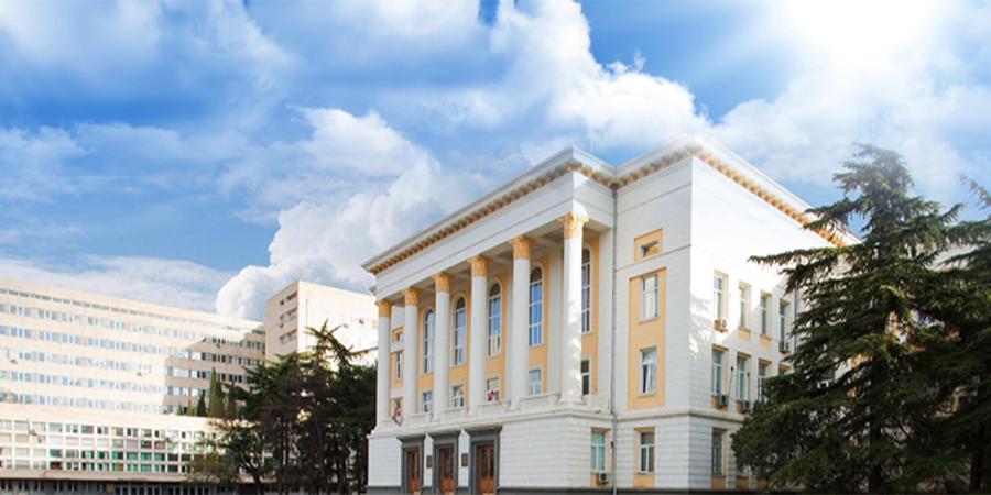 georgian-technical-university
